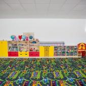 Fotogaléria - Materská škola Zálesie - Materská škola Zálesie c1e9529871c
